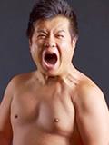 矢島潤一郎